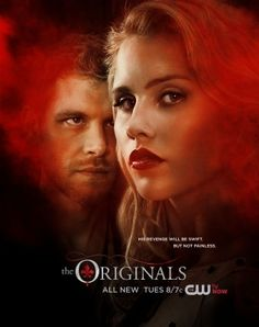 NEW!! The Originals: February Sweeps Posters Featuring Joseph Morgan and Claire Holt http://sulia.com/channel/vampire-diaries/f/65832f96-ed57-4012-8dbb-a55297afe501/?source=pin&action=share&btn=small&form_factor=desktop&pinner=54575851