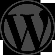 WordPress Agentur RED RAM MEDIA http://www.redrammedia.com
