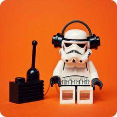 레고 코리아 페북 운영자의 센스 http://i.wik.im/105461