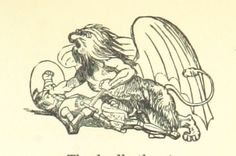Image taken from page 287 of 'The Works of R. L. Stevenson. (Edinburgh edition.) [Edited by Sidney Colvin.]' | by The British Library