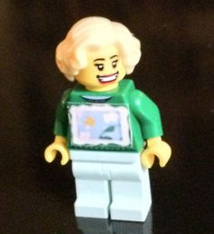 62 Gifts for LEGO Lovers