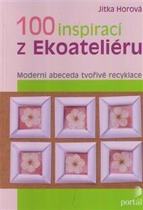 kniha Frame, Home Decor, Picture Frame, Decoration Home, Room Decor, Frames, Home Interior Design, Home Decoration, Interior Design