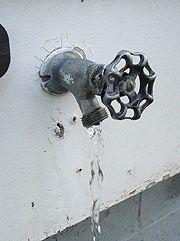 41 best faucet repair images faucet repair plumbing powder room rh pinterest com