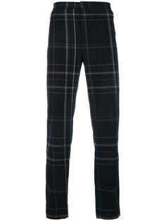 Stephan Schneider Unit长裤