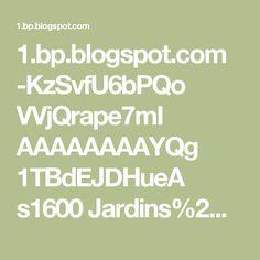 1.bp.blogspot.com -KzSvfU6bPQo VVjQrape7mI AAAAAAAAYQg 1TBdEJDHueA s1600 Jardins%2Banglais.jpg