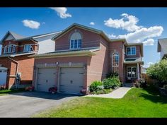 233 Mapleton Ave Barrie Ontario Barrie Real Estate Tours HD Video Tour