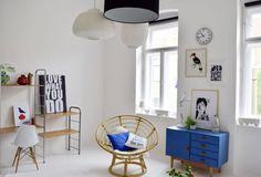 Régi lakás, új tervek… | Merci-Ancsa dekor