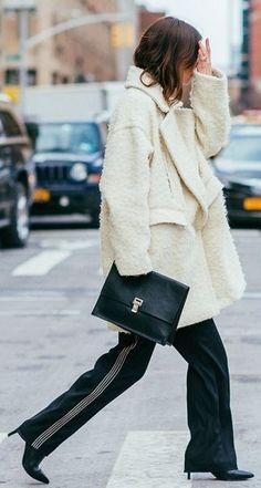 Find the perfect bag to complete any outfit.
