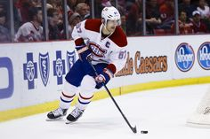 Montreal Canadiens: Micheal Therrien Denies Comments Towards Max Pacioretty
