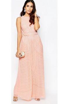 vestido con escote cuadrado - Buscar con Google