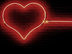 love heart line neon I Love Heart, Peace And Love, Fallout, Jordy Baan, Neon Words, Neon Nights, All Of The Lights, Neon Aesthetic, Neon Glow