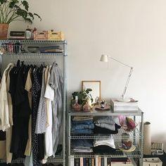 Interior Living Room Design Trends for 2019 - Interior Design My New Room, My Room, Dorm Room, Bedroom Inspo, Bedroom Decor, Alexa Hampton, Room Goals, Dream Apartment, Aesthetic Rooms