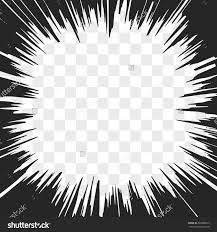Resultado de imagem para comic speed lines