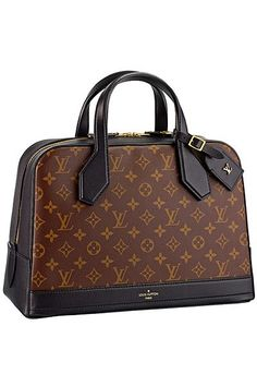b35629705949 Louis Vuitton - Women s Accessories - 2014 Fall-Winter Dora Bag