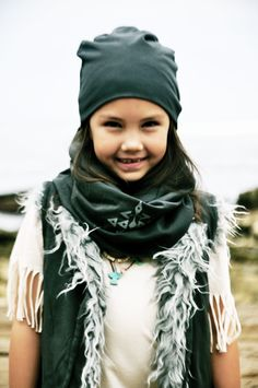 #KIDSFASHION from around the web