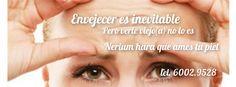 Prueba Nerium te va a encantar! http://beautyskin1.nerium.com.mx