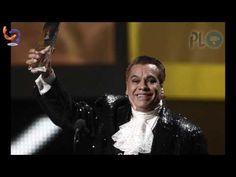 Muere el artista Juan Gabriel a los 66 años, asi lo anuncio Prensa Libre
