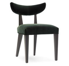 http://www.mgbwhome.com/TURNER-SIDE-CHAIRBRavailable-online-and-in-stores-P12981.aspx