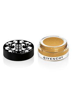 L'ombre à paupières édition limitée Tokyo de la gamme Couture de Givenchy #givenchy #packshot #maquillage #makeup #photo #photographie #photographe #studiophoto #luxe