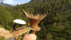 tempat wisata bandung maribaya