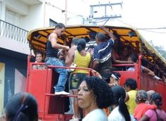 santiago-camion-2012