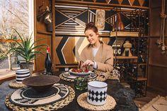 Vous pouvez gagner une Nuit dans cette Cabane sud-africaine en plein Milieu de Londres (11)