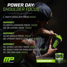 Top 5 Men's Fitness Home Workouts Biceps Workout, Gym Workouts, At Home Workouts, Body Weight Training, Weight Loss Workout Plan, Bodybuilder, Musclepharm Workouts, Shoulder Workout Routine, One Arm Row