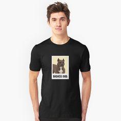 My T Shirt, V Neck T Shirt, Nerd Shirt, Donald Trump, Grunge, Dog Design, Print Design, Tshirt Colors, Shirt Style