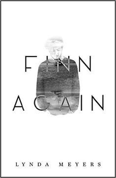 The main character is Finn McCarthy, a half Irish, half-English man who went to school at Oxford University. His English half is polite and wicked smart while his Irish half loves to party and have fun with women. Another character in the book is Regan, a principled girl who successfully managed to wrestle herself from Finn's charms.