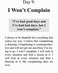 """From the eBook """"This Is My Year: 31 Daily Affirmations"""" available on iBooks, Kindle, Nook, etc"""