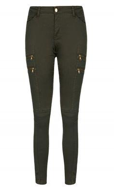 Shop Women's Plus Size  Women's Plus Size Pants | City Chic USA