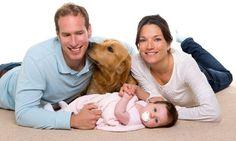Os Pets e a Saúde Pública
