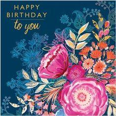 happy birthday wishes Happy Birthday Mädchen, Happy Birthday Wishes Cards, Happy Birthday Wallpaper, Birthday Blessings, Happy Birthday Pictures, Happy Birthday Quotes, Navy Birthday, Humor Birthday, Birthday Cards