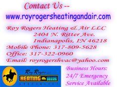 http://www.royrogersheatingandair.com/contact-us