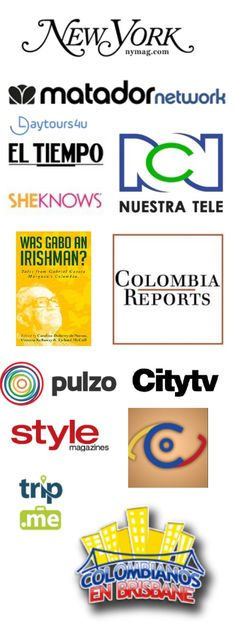 Thinking of heading to Colombia? Here is my three-week Colombia travel itinerary. Enjoy!