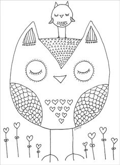 Find This Pin And More On Coloring Book Addiction