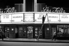 The Hollywood Alternative: Los Feliz