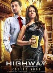 Highway (2014) Bengali Movie Watch Online