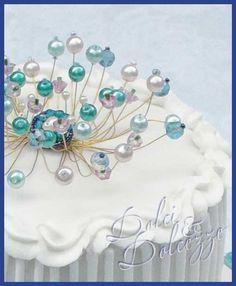 fiore-di-perle 3
