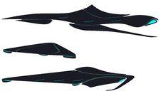 Alien Ships by Space Series, Alien Ship, Halo 5, Concept Ships, Sci Fi Fantasy, Battleship, Heeled Mules, Deviantart, Spaceships