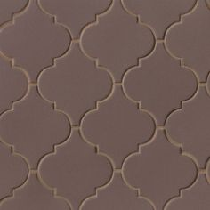 Costa Allegra Floor & Wall Mosaic in Timber By Bedrosian Tile & Stone Dimensional Shapes, Ocean Scenes, Crashing Waves, Decorative Tile, Guest Bath, Mosaic Tiles, Costa, Ceramics, Stone