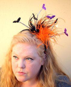 Halloween-accessories-headbands-Darice-6
