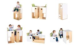 nuun for twins - nuun kids design