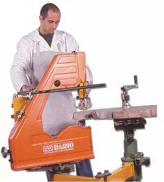 BS-80AM portable diamond wire saw machine, concrete wire cutting ...
