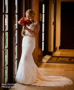 Weddings at the brazilian court west palm beach florida for Wedding dresses in west palm beach