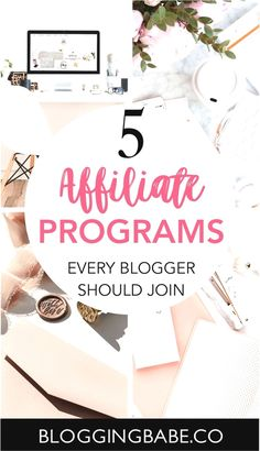 Make Money Blogging, How To Make Money, Camera With Flip Screen, Blog Backgrounds, Blog Sites, Business Opportunities, Food Pictures, Affiliate Marketing