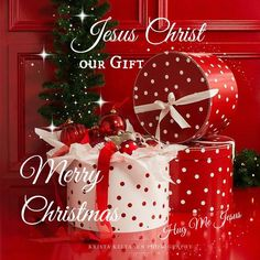 Hug me Jesus✿ Christmas Blessings, Noel Christmas, Christmas Wishes, Christmas Greetings, Christmas And New Year, All Things Christmas, White Christmas, Christmas Crafts, Christmas Decorations