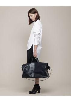 Isaac Reina /  Standard Weekend Bag