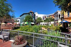 Pointe Orlando for dining and entertainment on International Drive! Orlando Shopping, Shopping Shopping, Shopping Center, Places Ive Been, Places To Go, International Drive, Florida Travel, Florida Trips, Family Destinations
