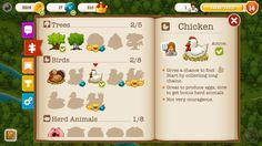 Puzzle Craft 2 Tips, Cheats and Strategies Web Design, Game Ui Design, Game Interface, Interface Design, Puzzle Crafts, Game Gui, World Crafts, City Background, Diy Deck